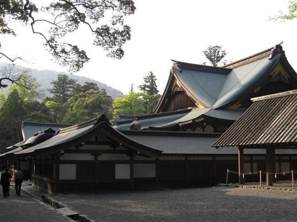 128_伊勢神宮.JPG