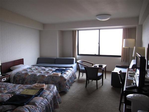 143_Royal Hotel.JPG