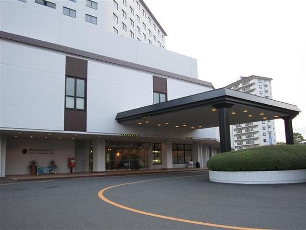 144_Royal Hotel.JPG