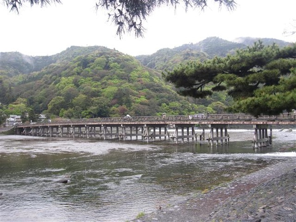151_嵐山度月橋.JPG