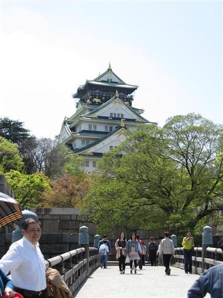 106_大阪城.JPG