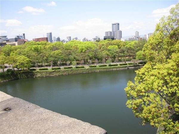 109_大阪城.JPG