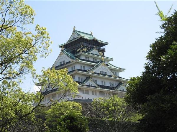 095_大阪城.JPG