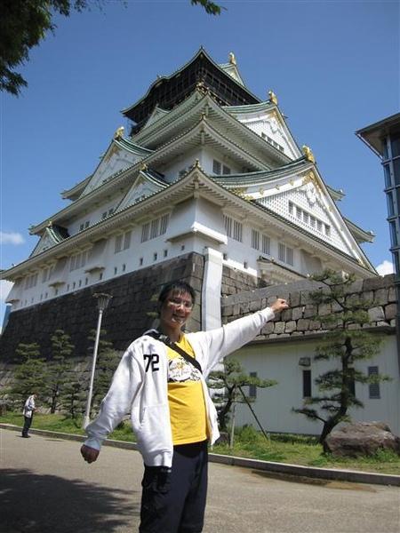 116_大阪城.JPG