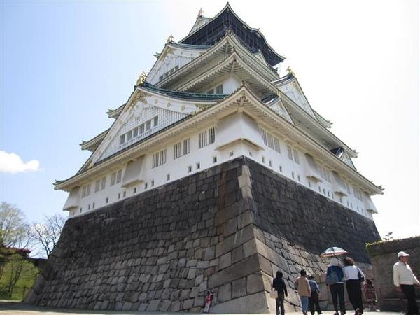 111_大阪城.JPG