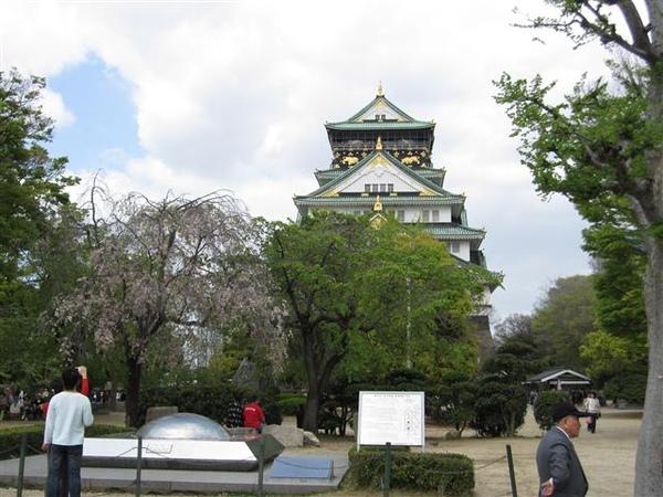 123_大阪城.JPG