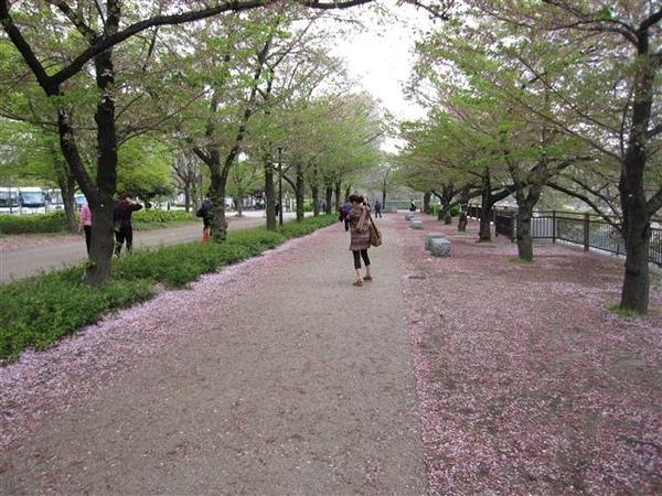 147_大阪城.JPG