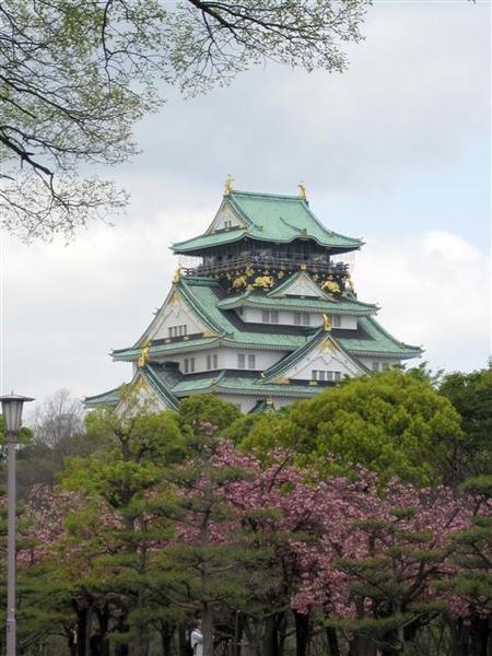 141_大阪城.JPG