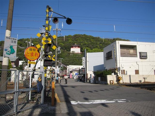 151_紀三井寺.JPG