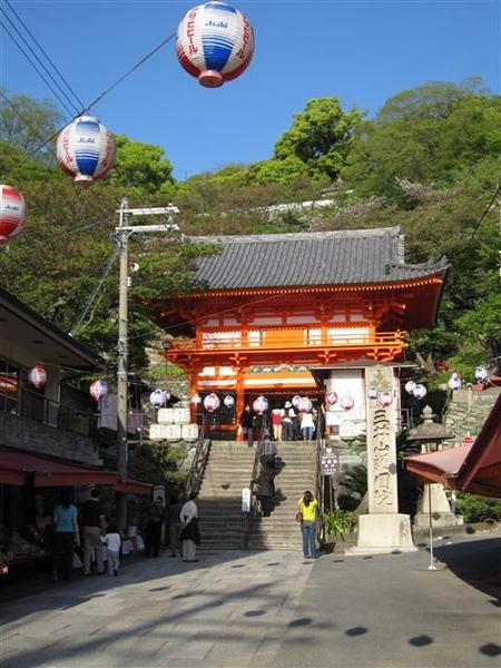 154_紀三井寺.JPG