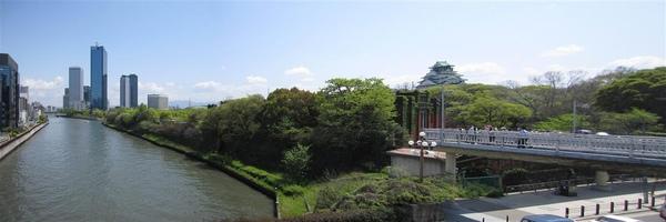 013_大阪橋.jpg