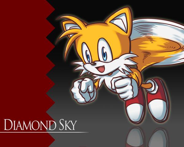 Tails主題(桌布).jpg