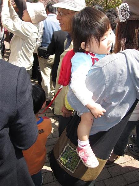 059_大阪造幣局.JPG