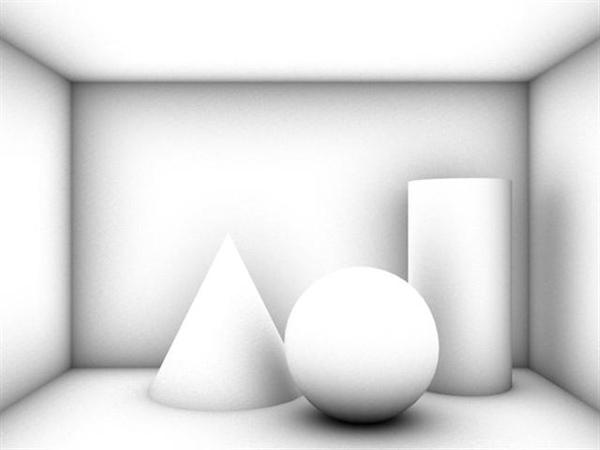 AOSetting005.jpg