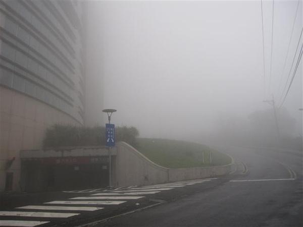 095_文化大學.JPG