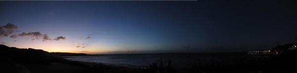 白沙灣俯瞰2Ver2.jpg