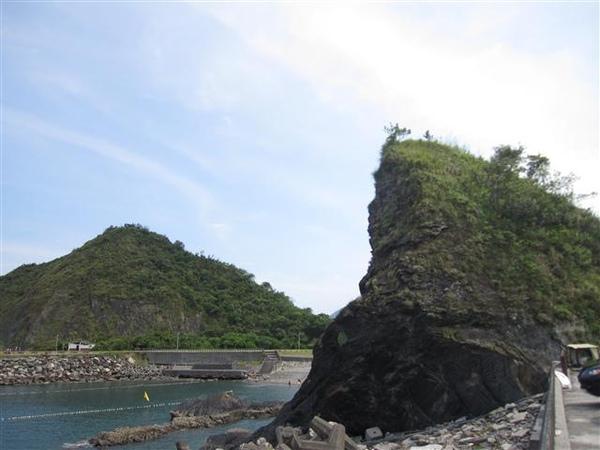 143_豆腐岬.JPG