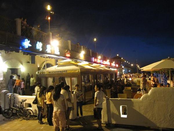 057_水岸餐廳.JPG