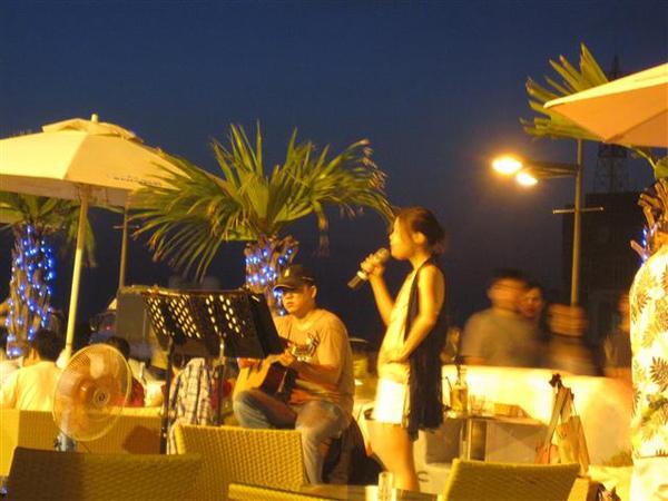 058_水岸餐廳.JPG