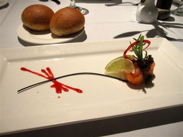 001_挪威煙燻鮭魚.JPG