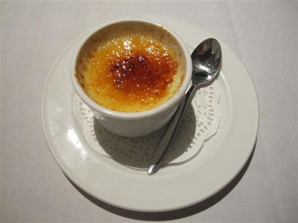 035_法式焦糖布丁.JPG