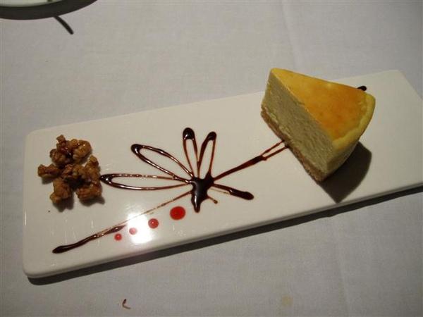036_德式原味乳酪蛋糕.JPG