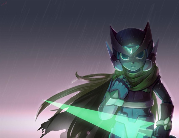 RZ-Rain.jpg