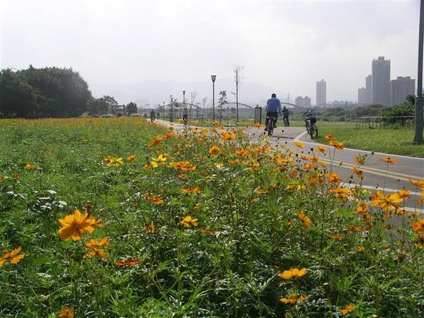 007_古亭河濱公園.JPG