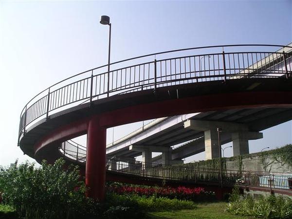 004_華江橋.JPG