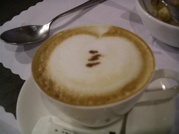 005_咖啡.JPG