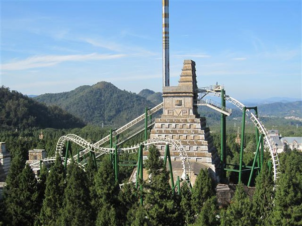 092_九族文化村.JPG