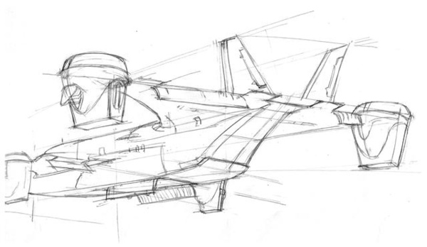 20110119_幾何飛機透視練習1.jpg