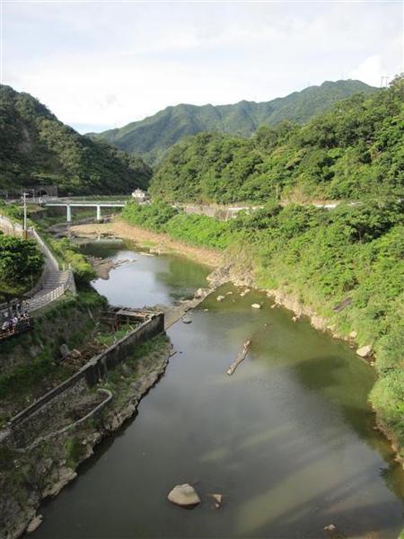 045_運煤橋.JPG