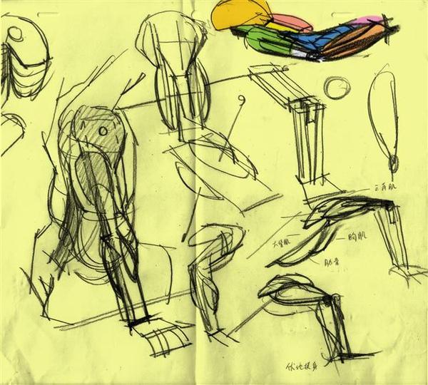 20100830_手臂進階過程結構修改1(Color).jpg