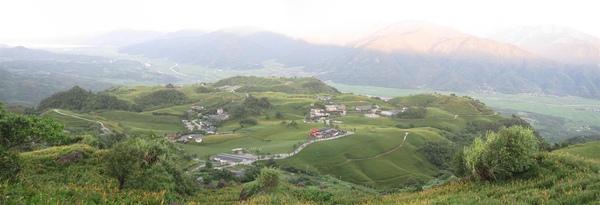 六十石山清晨8.jpg