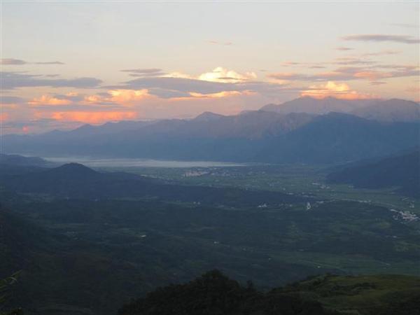 035_六十石山.JPG