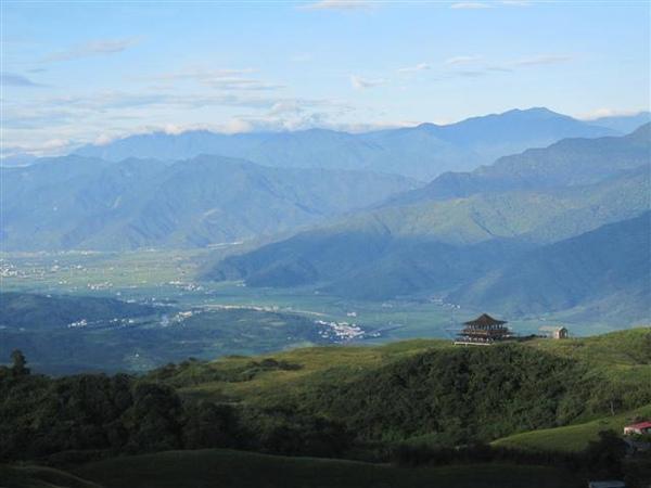 087_六十石山.JPG