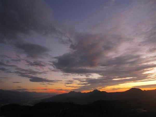 014_六十石山.JPG