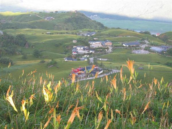 062_六十石山.JPG