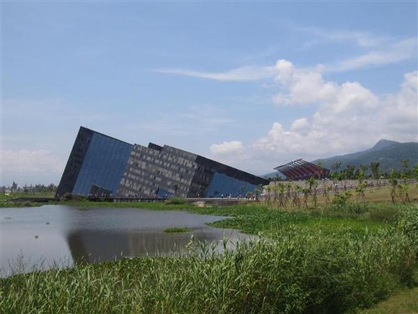 013_蘭陽博物館.JPG