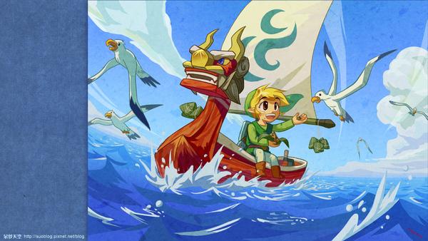 Zelda-這天的特產(1080桌布).jpg