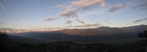 六十石山清晨9.jpg