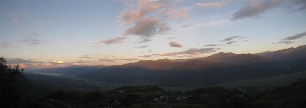 六十石山清晨7.jpg