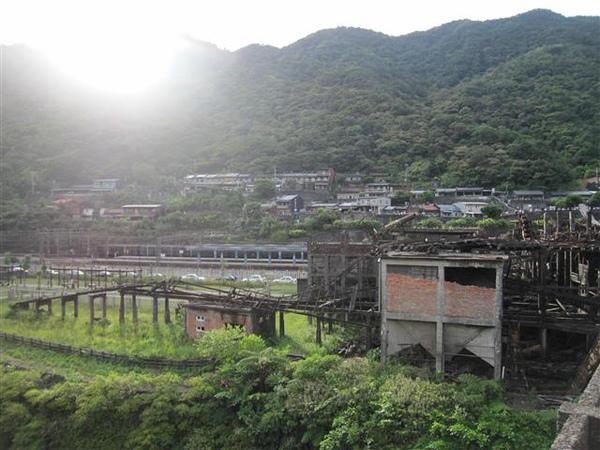 055_選煤場.JPG