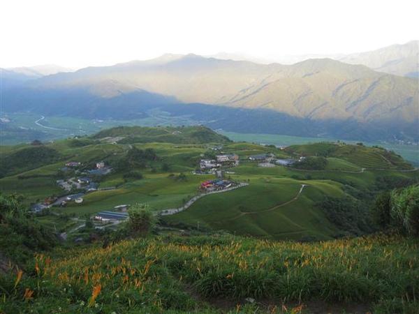 046_六十石山.JPG