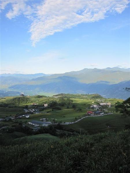 086_六十石山.JPG