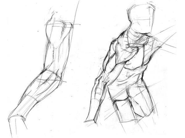 20100815_手臂的簡易思考練習1.jpg