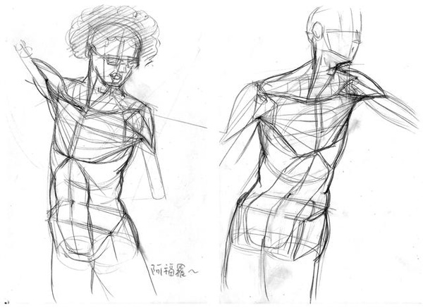 20100718_方塊肩膀與腹直肌練習1.jpg