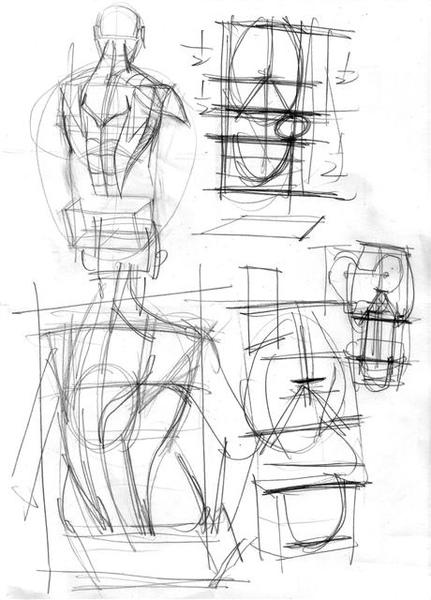 20100711_女生胸部與肩膀修改1.jpg