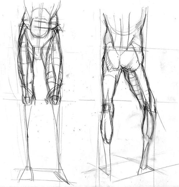 20101002_大腿膝蓋與小腿連結練習1.jpg